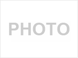 Фото  1 Поршневой окрасочный аппарат Graco KA-390 118517